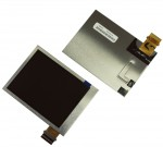 LCD Дисплей HTC P3450/HTC TOUCH/Dopoda S1/Acer DX640/ (60H00095 / TD028THED1) *01109